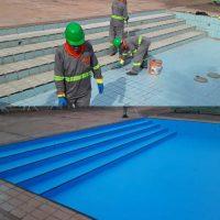 servico-impermeabilizacao-piscina